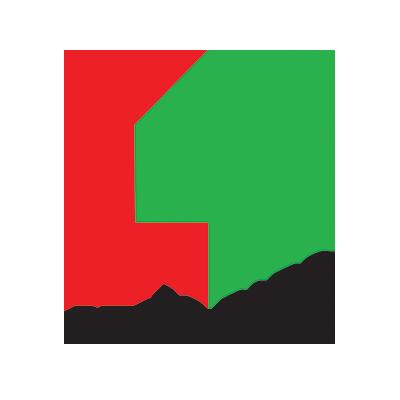 PetroPars
